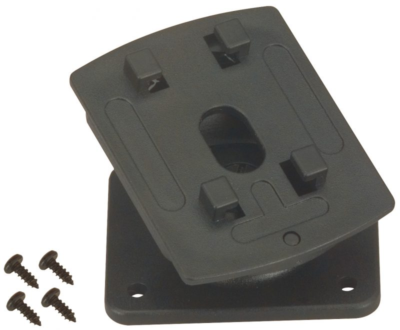 Articulated/Swivel Mount