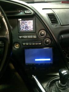 Duffel-20121013-01057