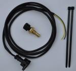 Engine Oil Temperature Sensor